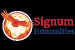 Signum Humanities logo